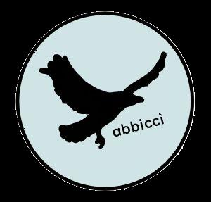 abbiccì