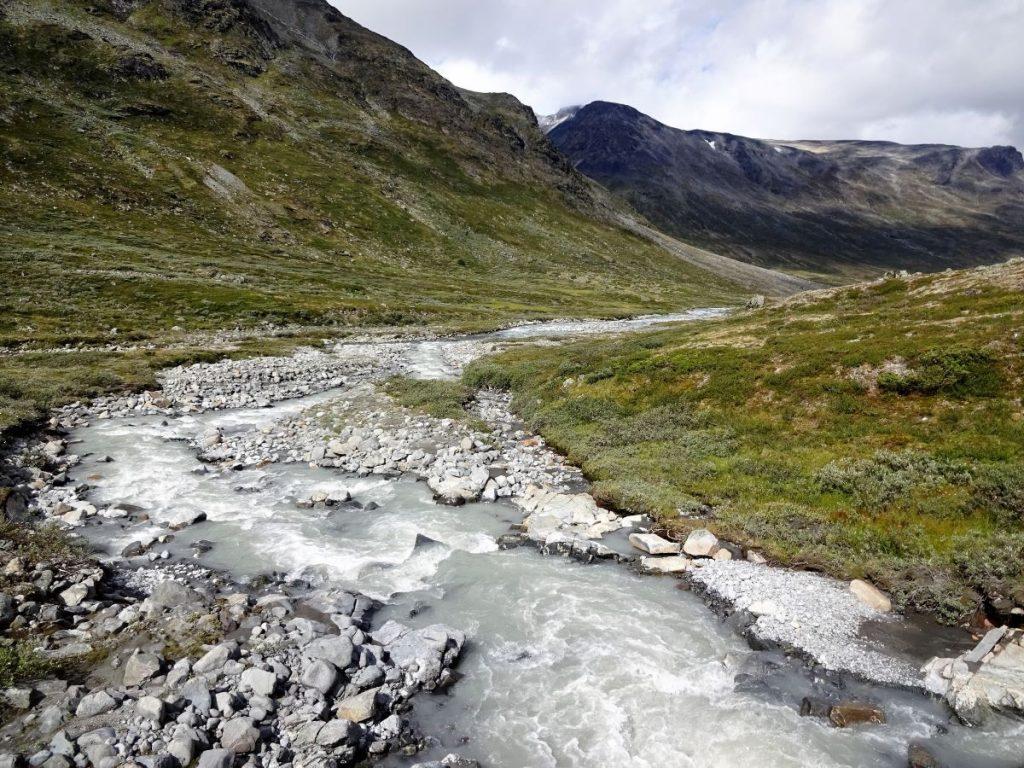 wandelgids voor verschillende soorten natuurgebieden - outdoor bergsport buitensport vertalingen abbiccì